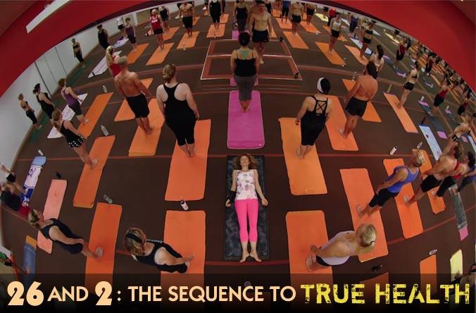 slide-yoga-3