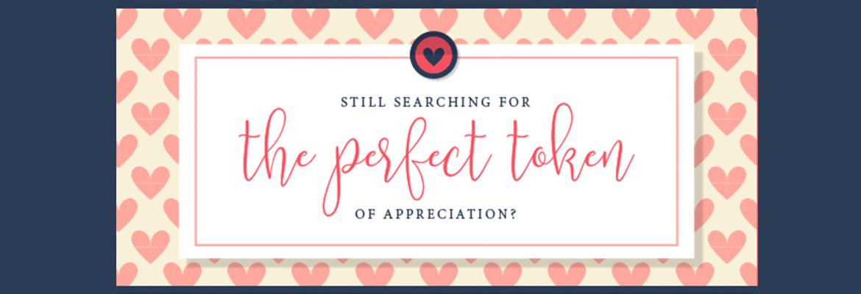 Valentines-website-banner-