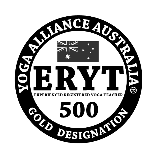 yoga-alliance-australia-eryt500gold