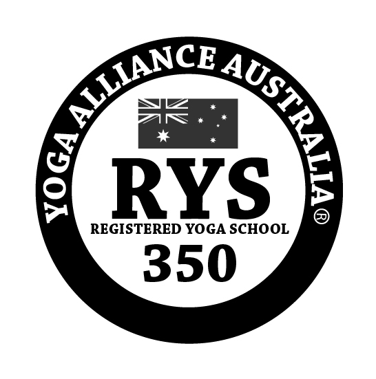 yoga-alliance-australia-rys350