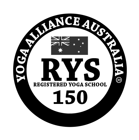 yoga-alliance-australiarys150