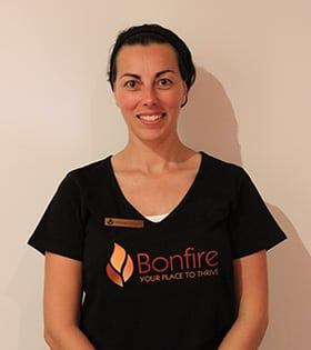 Bonfire Yoga, Chiropractic & Dental Jindalee