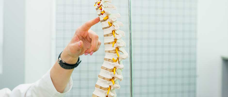Why you should consider chiropractic care
